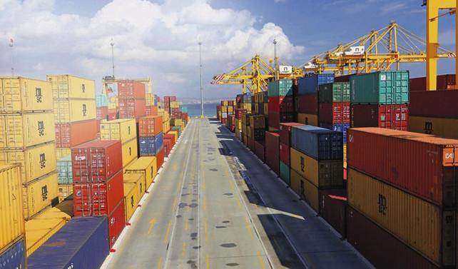 Cezayir kapıyı kapattı, ihracatçı yeni yollar arıyor