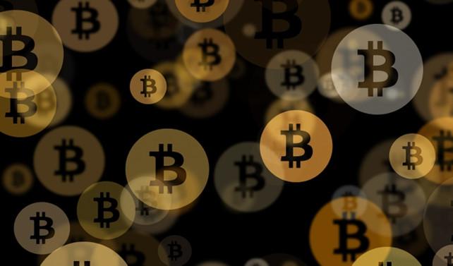 Dolaşımdaki Bitcoin tutarı 60 milyar dolara yaklaştı