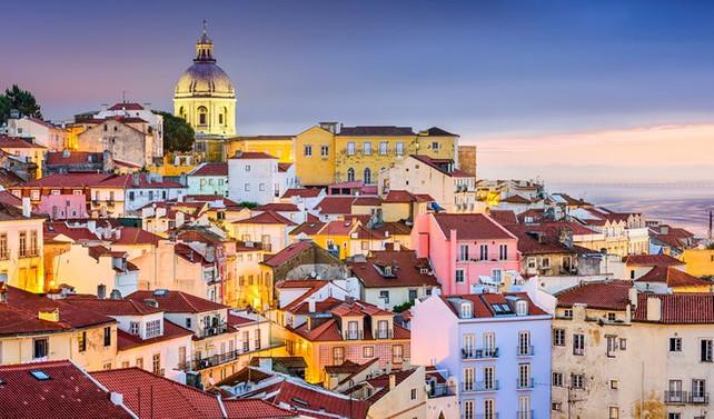 Portekiz yabancıya 2.9 milyar euroluk gayrimenkul sattı