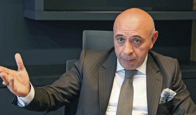 Aytemiz, PÜİS Başkanı Okumuş'u istifaya çağırdı