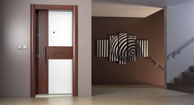 Kale Çelik Kapı'dan tasarım yarışması