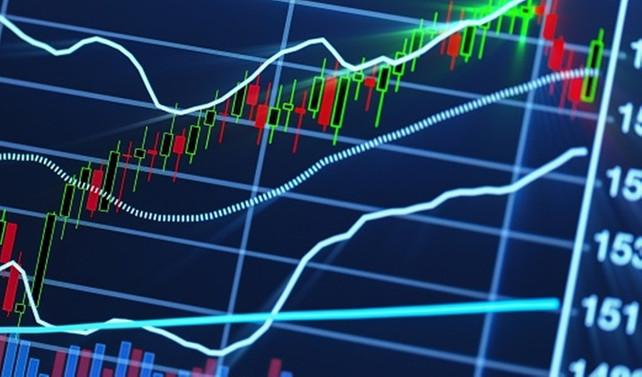 Küresel piyasalar hızlı yükseldi