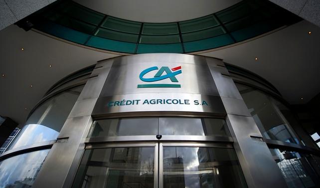 Fransız banka, Suudi Arabistan'dasatış yaptı