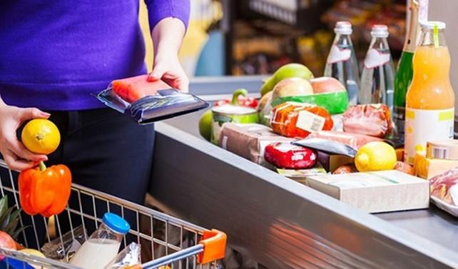 İngiltere'de enflasyon tahminleri aştı