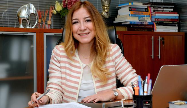 Loomis Türkiye büyümeye devam ediyor