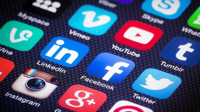 Sporda şiddeti özendiren sosyal medya hesaplarına sıkı takip