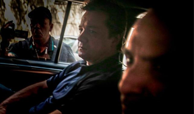 Brezilya'da Temer'i yakan CEO tutuklandı