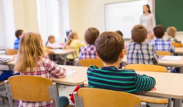 Eğitimde başarının beş kilit faktörü var!