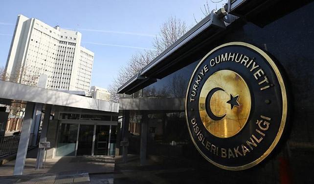 """""""Belçika terörle mücadelede zayıf halka"""""""