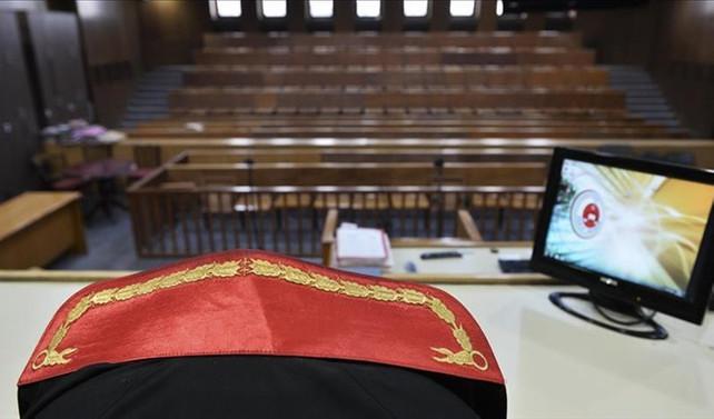 Fransız gazeteci tahliye edildi