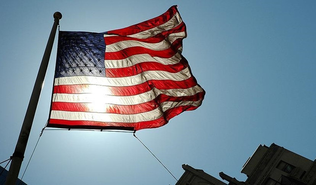 ABD diplomatik seçenekleri sonuna kadar kullanacak