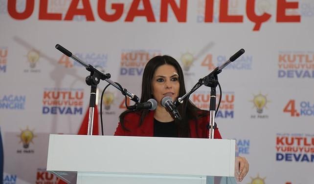 Bakan Sarıeroğlu'dan 'taşerona kadro' açıklaması