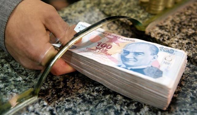 Faiz artışı katılım bankalarını zorluyor