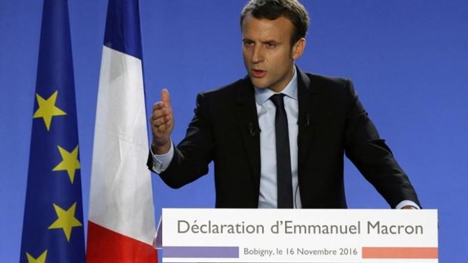 Fransızlar çalışma yasasından memnun değil