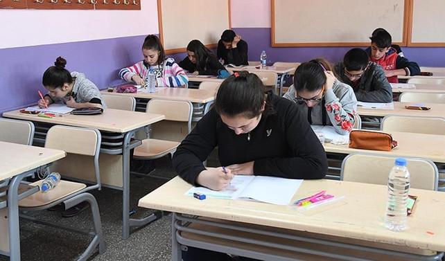 Özel okullar da TEOG kaldırılsın istiyor