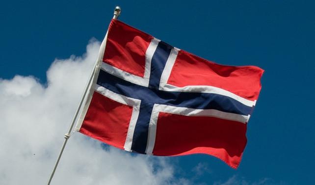 Norveç Varlık Fonu 1 trilyon dolar seviyesine ulaştı