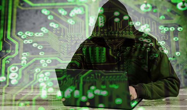 AB'den Siber Güvenlik önlemi