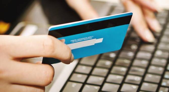 'BDDK'nın kararı e-ticarete olumlu yansıdı'