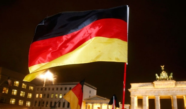Almanya'dan Türkiye'nin FETÖ talebine ret
