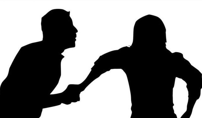 Fransa'da geçen yıl 109 kadın aile içi şiddet sonucu öldü