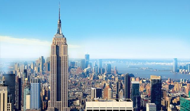 New York TTM yarın açılacak