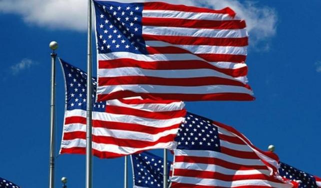 ABD: Referanduma şiddetle karşıyız