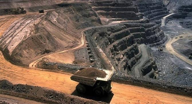 Madenciliğe yeni düzenleme