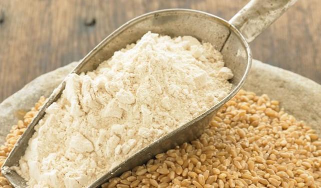 Güneydoğu'dan 1.3 milyar dolarlık gıda ihracatı