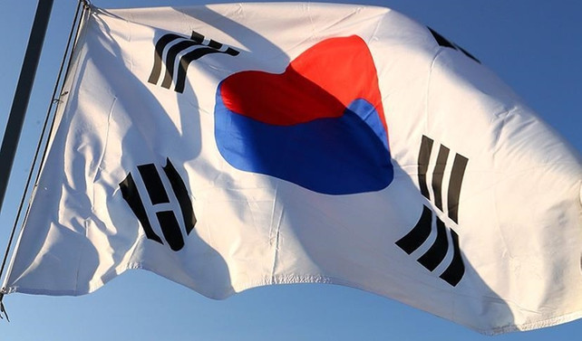 Güney Kore'den, Kuzey Kore'ye 8 milyon dolarlık yardım