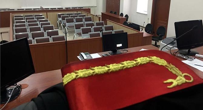 HSK, iki mahkemeyi ihtisas mahkemesi olarak belirledi