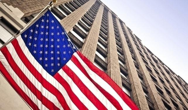 ABD'de bankalara Kuzey Kore yasağı