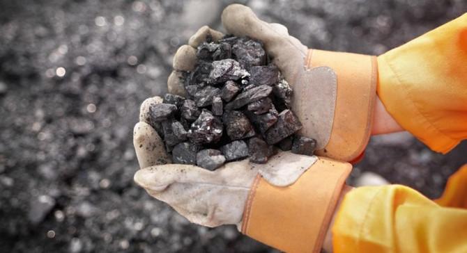 Maden işletmelerine 3 milyon lira ceza