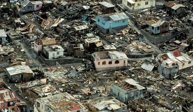 Dominika'dan BM'ye yardım çağrısı
