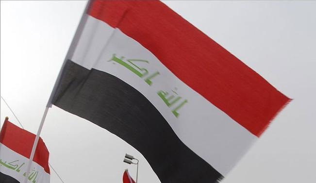 Irak Petrol Bakanlığı'ndan IKBY'ye petrol sahaları uyarısı