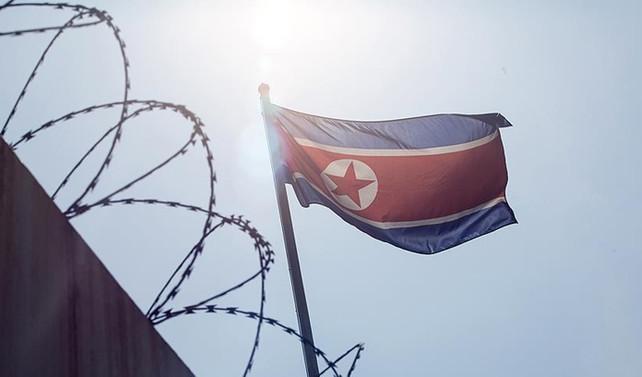 Kuzey Kore, Trump'ı dengesiz bir megalomana benzetti