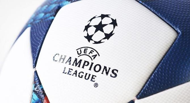 UEFA Şampiyonlar Ligi'nde heyecan devam ediyor