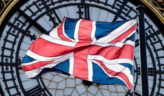 'Birleşik Krallık, bu referandumu desteklemiyor'