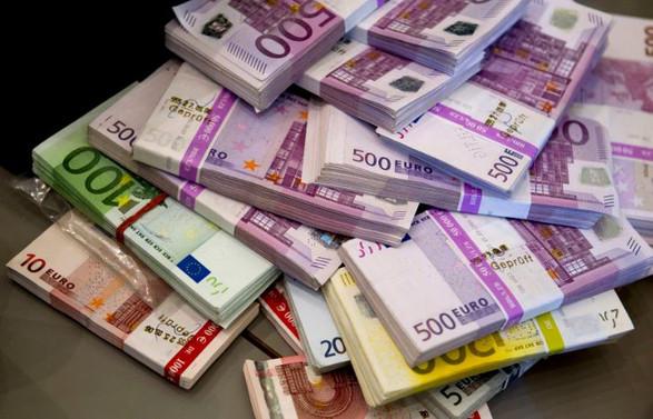 Tunus, Almanya'dan kredi alacak