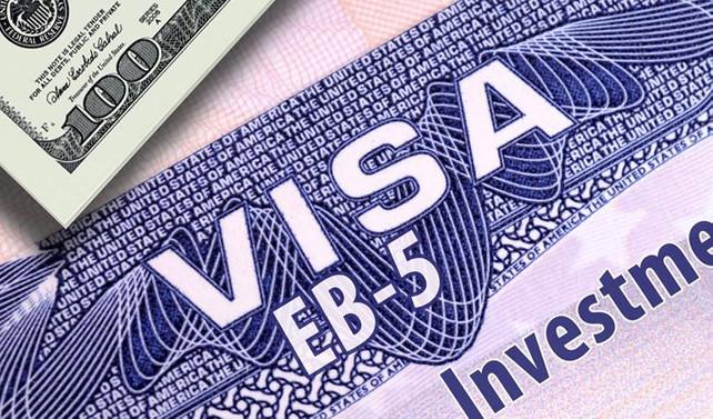 EB-5 yatırımcı vize programında uzatma beklentisi