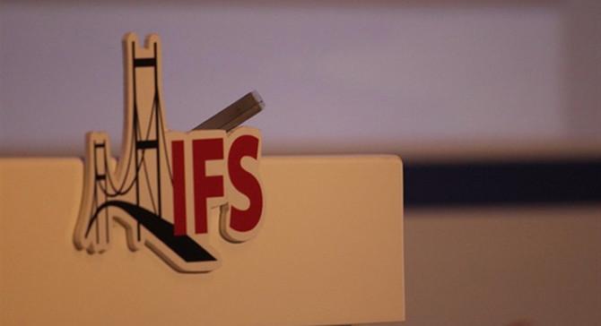 8. İstanbul Finans Zirvesi başlıyor