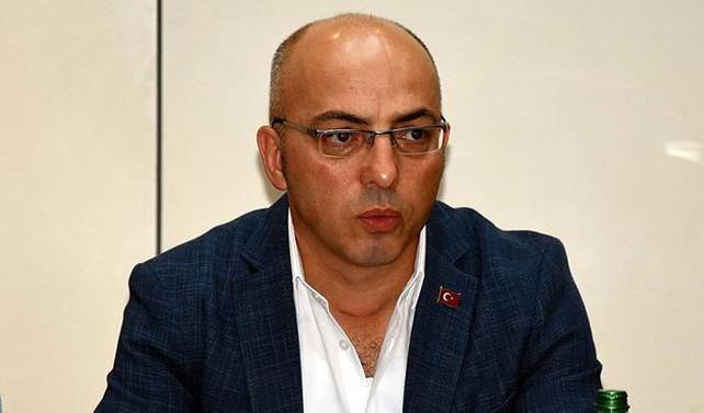 Türkiye'den uluslararası kongreye 25 bildiri