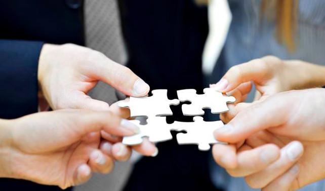 'Katılım sigortacılığı, yeni yatırımlarla ivme kazanacak'