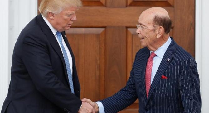 Trump'ın vergi reformu ekonomiyi büyütecek