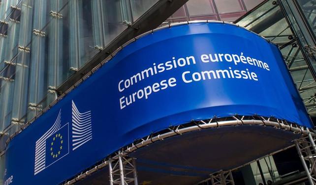 Optik sektöründe 46 milyar euroluk birleşmeye AB soruşturması