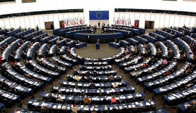 Schengen 3 yıl askıya alınabilecek