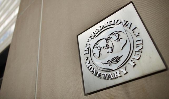 IMF: Ücret artışı baskı altında kalabilir
