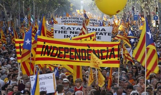 224 milyar euroluk ayrılık kriz doğurabilir!