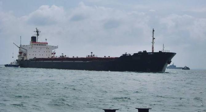 Bakanlık, Türk gemilerinin Siyah Liste'ye düşmemesi için önlem aldı