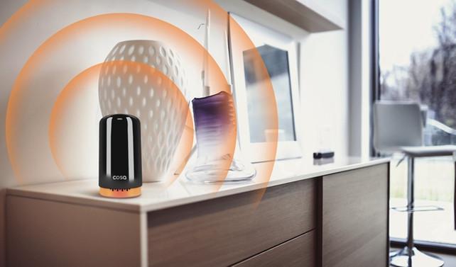 Akıllı termostat doğalgaz faturasını düşürüyor