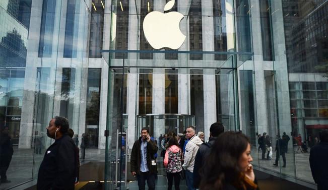 Apple'a 'radyo çipini etkinleştir' çağrısı
